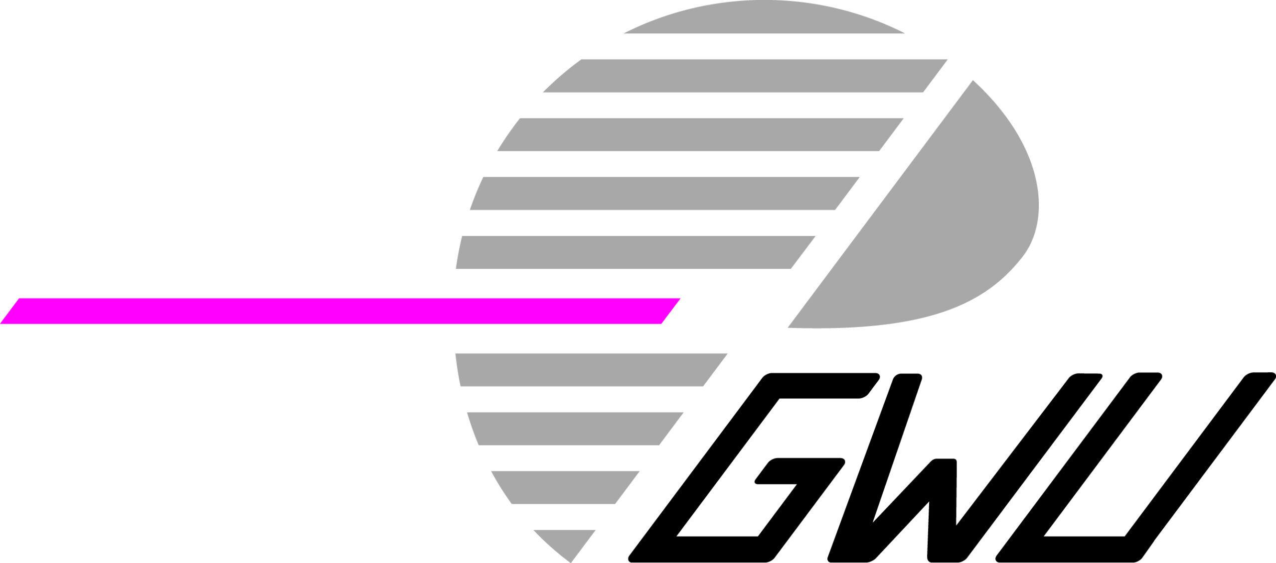 GWU-Lasertechnik